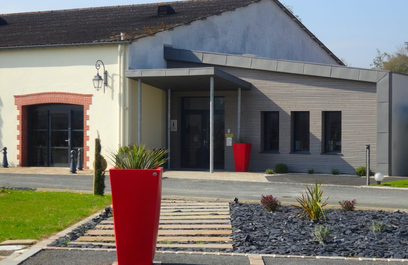 2020-entrée-domaineraphaëlluneau-lelandreau-44-vignobledenantes