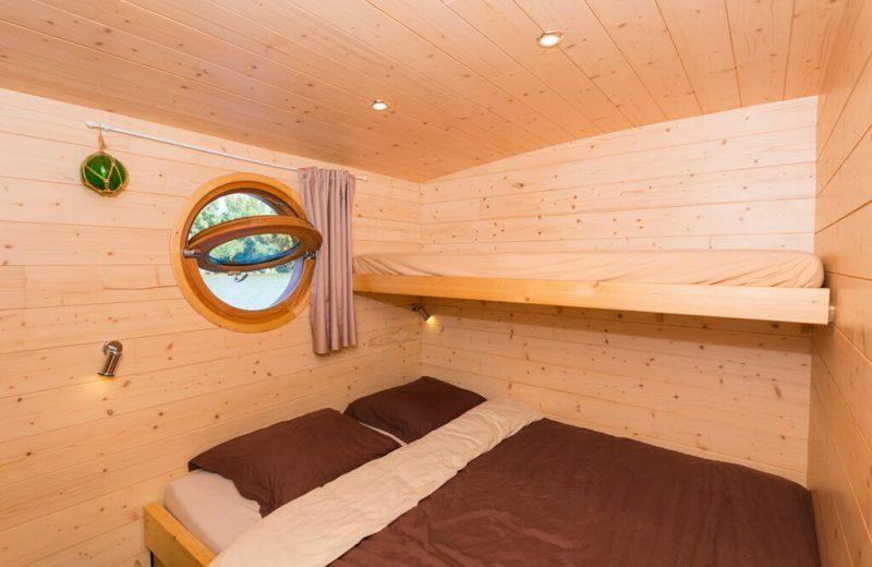 E2015-chambres-hotes-chapelle-basse-mer-rre-Sauvage–HLO-6751_original CH