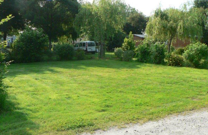 2018-camping-du-chene6-st-julien-de-concelles-44-levignobledenantes-tourisme