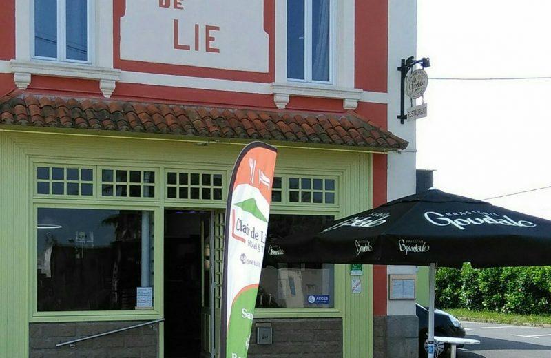 GT2019-hotel-clair-de-lie-1-vallet-44-levignobledenantes