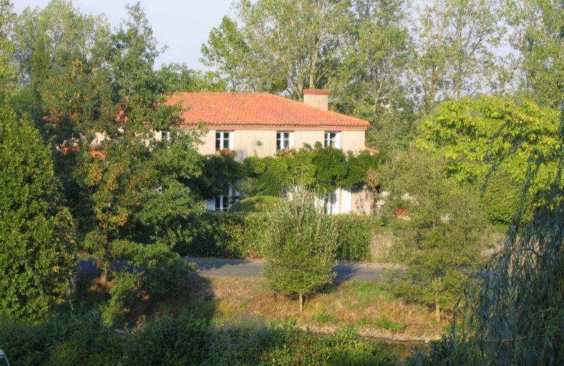 Gite-groupes-jardincleray-vallet-44-HCOLL (2)