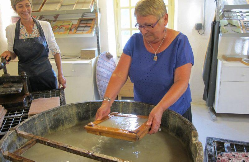 GuideGroupe-moulin-papier-liveau-gorges-levignobledenantes