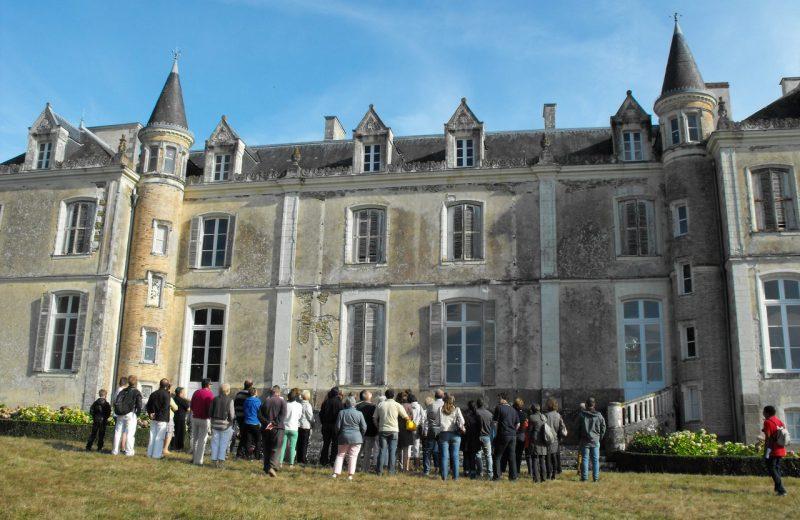 GuideGroupe2018-Château-du-Coing©Syndicat-Mixte-du-Scot-et-du-Pays-du-Vignoble-Nantais