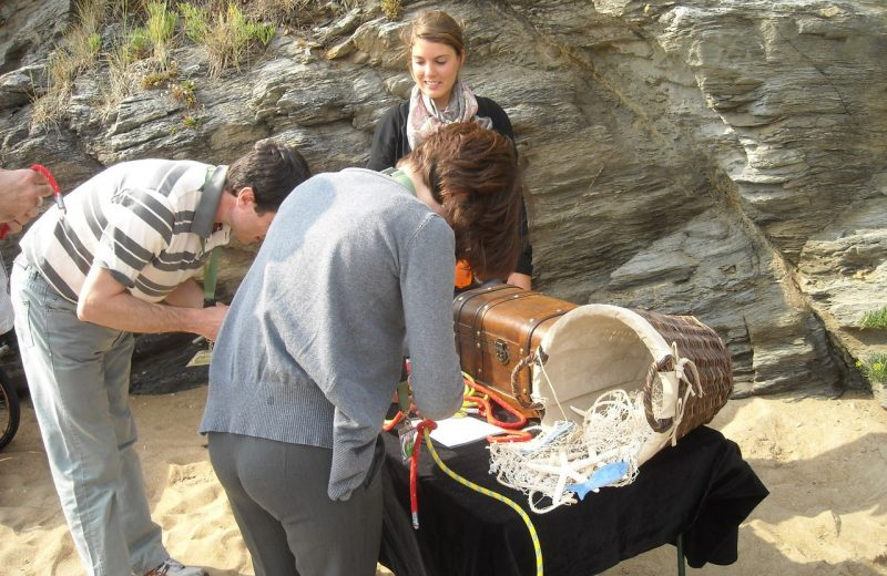 GuideGroupe2018-chasse-au-tresor-clisson-levignobledenantes