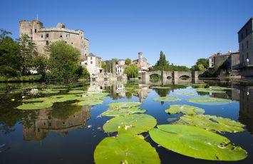 GuideGroupe2018-chateau-clisson-levignobledenantes