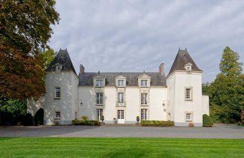 GuideGroupe2018-degustation-prestige-chateau-cassemichere-chapelle-heulin-levignobledenantes