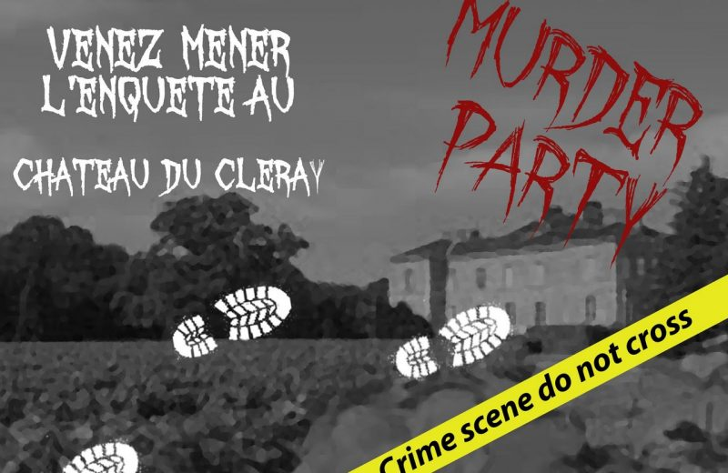 GuideGroupe2018-murder-party-chateau-du-cleray-vallet-levignobledenantes