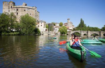 GuideGroupe2018-randonnee-canoe-clisson©ValeryJoncheray-levignobledenantes