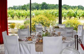 GuideGroupe2018-repas-degustation-chateau-cassemichere-chapelle-heulin-levignobledenantes