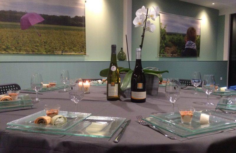 GuideGroupe2018-repas-degustation-domaine-menard-gaborit-monnieres-levignobledenantes