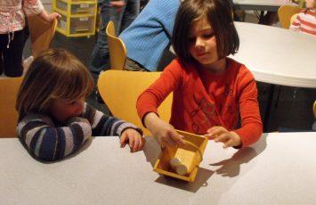 GuideJuniors-atelier-eveille-tes-sens-musee-levignobledenantes