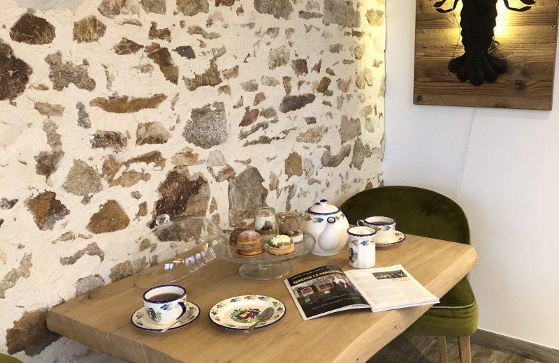 2020-salondethe2-auberge-la-gaillotiere-chateau-thebaud-44-vignoblenantes
