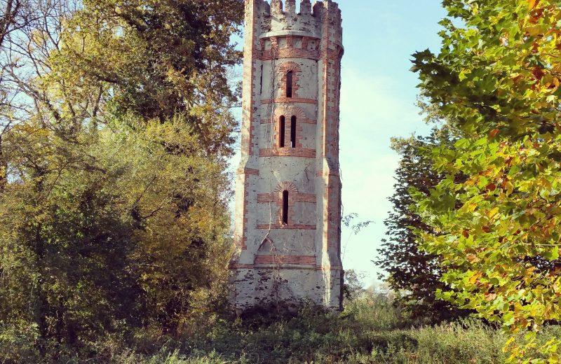 2018-domaine-chateau-guipiere5-vallet-44-levignobledenantes-tourisme