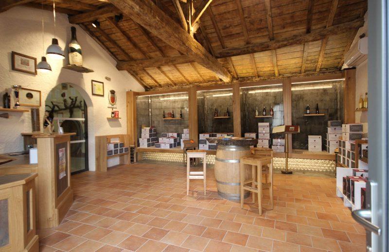 2018-domaine-petiteau-vallet-44-levignobledenantes-tourisme
