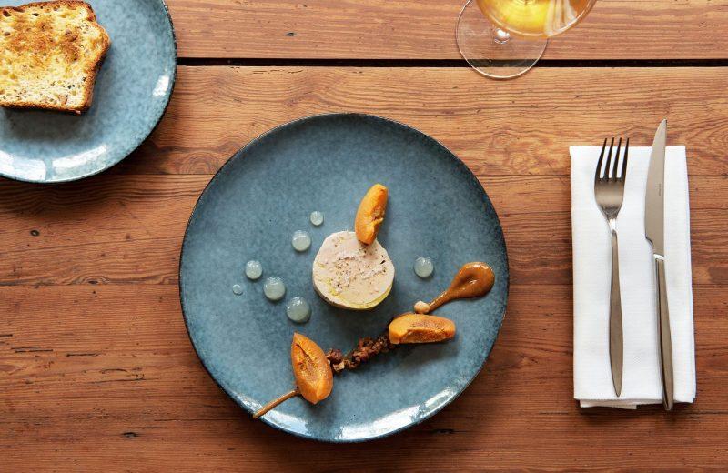 2017-restaurant-cascade3-clisson-44-levignobledenantes