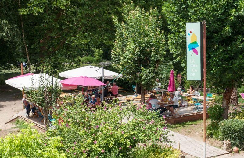 2017-restaurant-cascade2-clisson-44-levignobledenantes