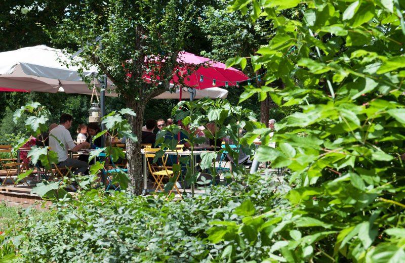 2017-restaurant-cascade8-clisson-44-levignobledenantes