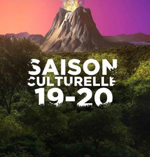 Le-Quatrain-saison-2019-2020-levignobledenantes
