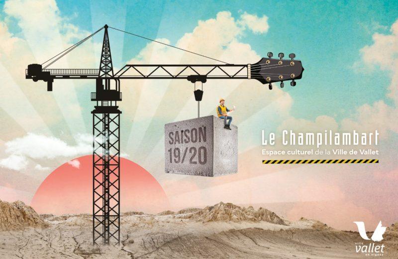 Le-champilambart-saison-2019-2020-levignobledenantes