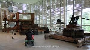 Musée-vignobledenantes-tourisme