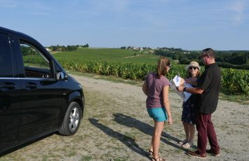Nants-Wine-Tour-2018-saint-fiacre-muscadet-wine-tour