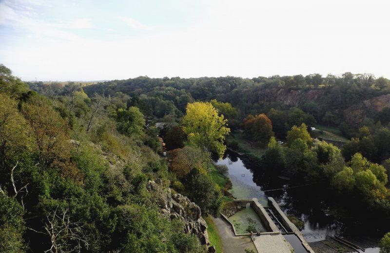 Porte vue pont caffino octobre 2020 le vignoble de nantes tourisme (3)