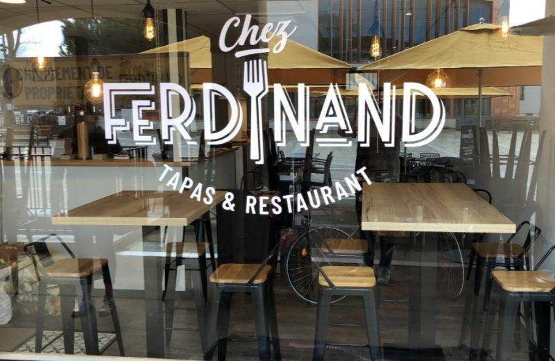 RESTAURANT-chez-ferdinand-clisson-44