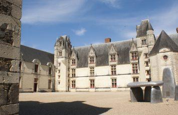 Réouverture-chateau-de-goulaine-levignobledenantes