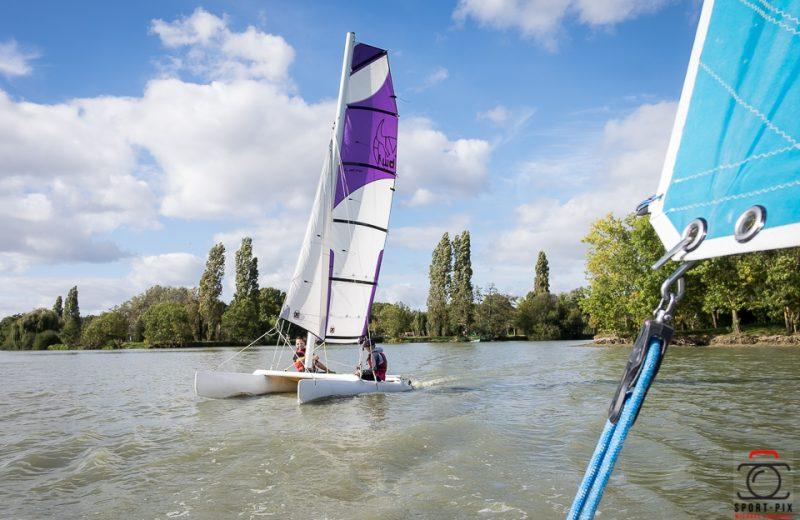 2018-cap-sports-nature-st-julien-de-concelles-44©Michaël Foucault-levignobledenantes-tourisme