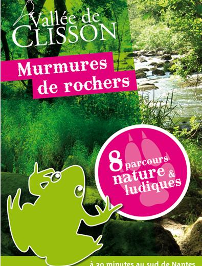 affiche-murmures-rochers-levignobledenantes-tourisme