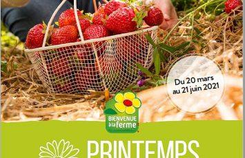 affiche-printempsalaferme-2021t-levignobledenantes-tourisme