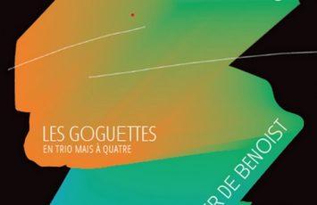 affichelastellagorges2022021-levignobledenantes-tourisme