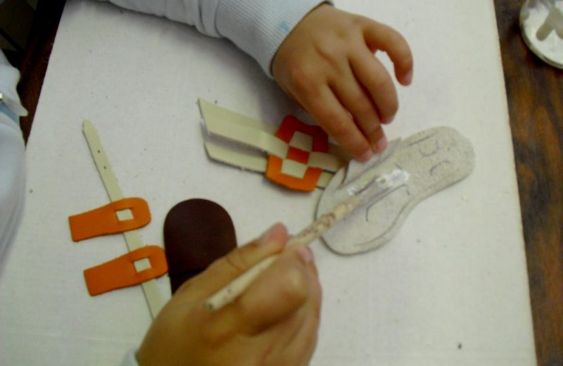 atelier-enfant-musee-metiers-chaussure-saint-andre