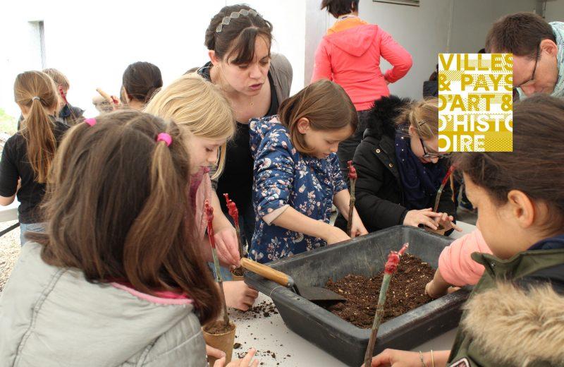 atelier-plantation-cep-musee-vignoble-nantais-scolaires-loisirs-2019-2020-2-2
