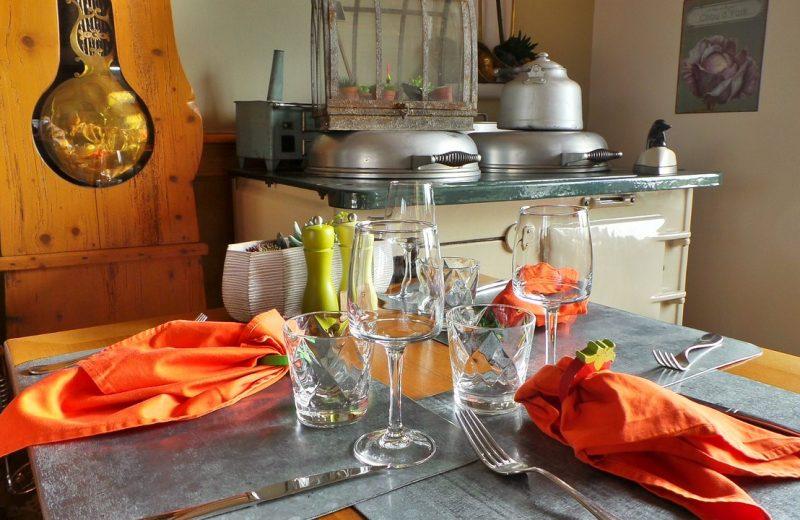 2019-auberge-de-la-gaillotiere-chateauthebaud-44-levignobledenantes-