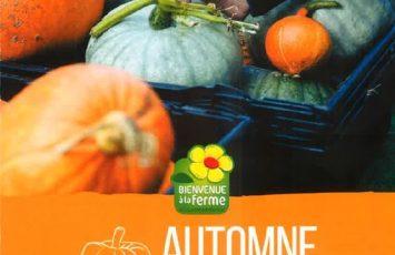 automne-a-la-ferme-levignobledenantes