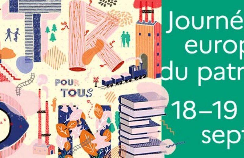 bandeau-J-Patrimoine-2021-levignobledenantes-tourisme