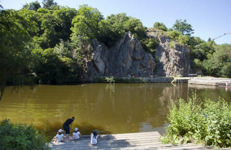 boucle-pont-caffino-chateaut-thebaud-44-ITI (6)