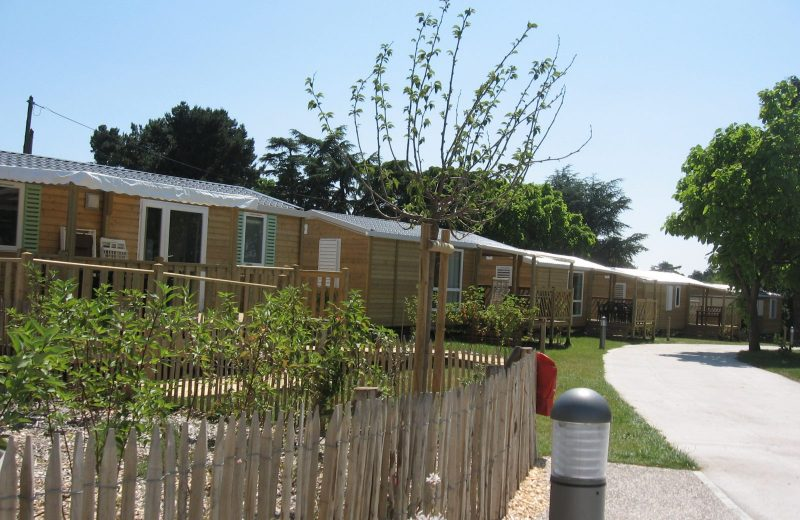 camping-clisson-44-1-HPA