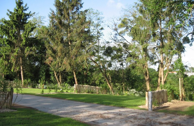 camping-du-moulin-clisson-44-HPA (3)