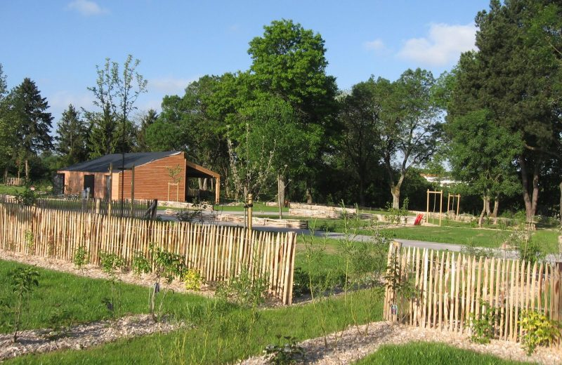 camping-du-moulin-clisson-44-HPA (5)