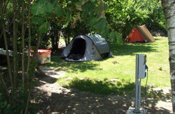 camping-la-pequiniere-la-boisssiere-du-dore-44-HPA-1