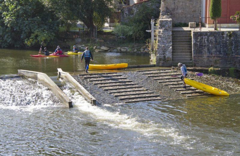 canoe-kayak-clisson-44-LOI (3)