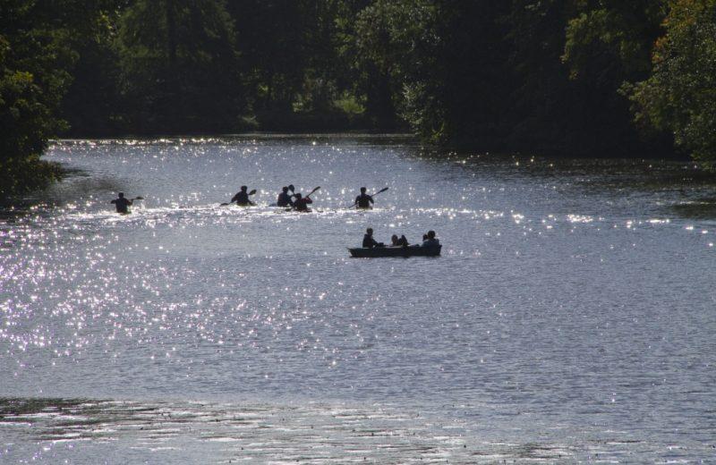 canoe-kayak-clisson-44-LOI (4)