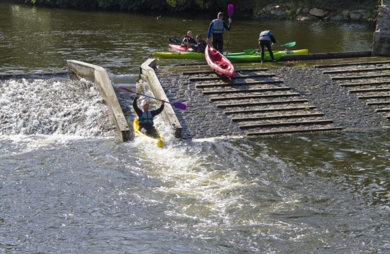 canoe-kayak-clisson-44-LOI (7)