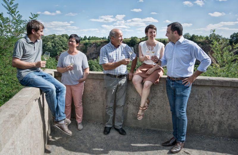caves-etonnantes-famille-lieubeau2-chateau-thebaud-levignobledenantes