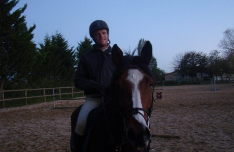 centre-equestre-vallet-44-LOI (3)