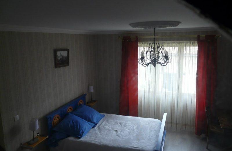 chambre-hotes-domaine-topaze-levignobledenantes-tourisme (2)