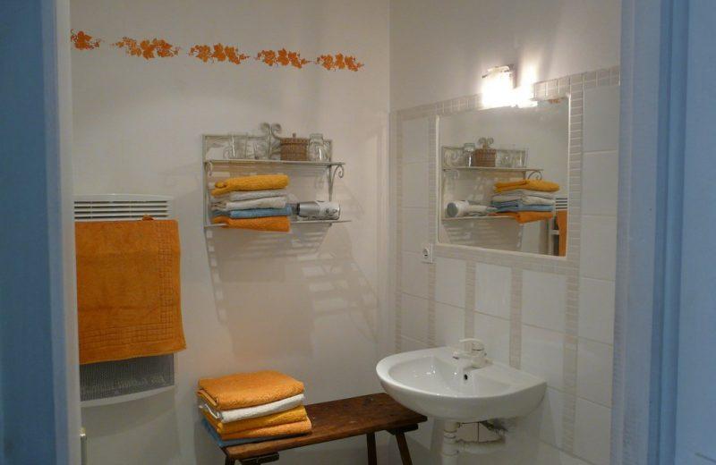chambre-hotes-domaine-topaze-levignobledenantes-tourisme (3)