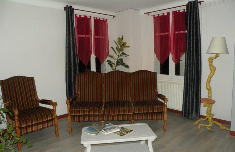 chambre-hotes-domaine-topaze-levignobledenantes-tourisme (4)